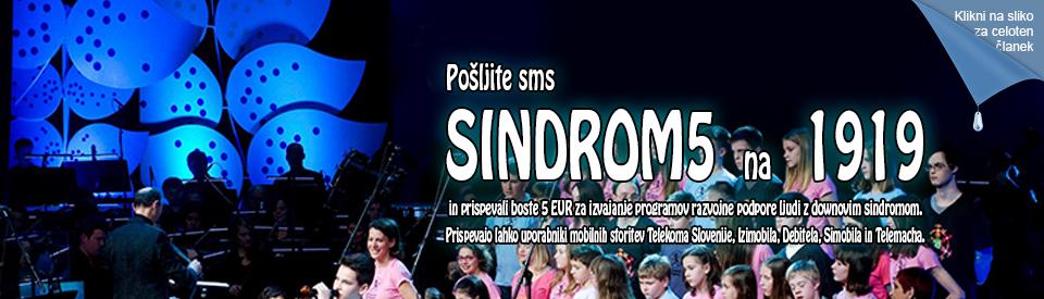 SINDROM5